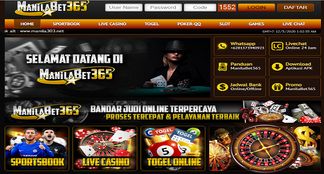 bola88 online